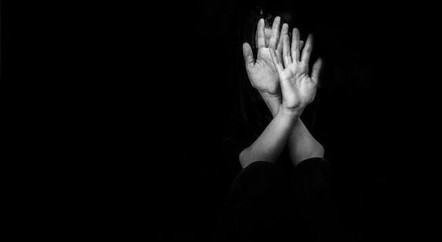 Çanakkale'de kadın cinayeti: Boşanmak istediği kocası tarafından öldürüldü!