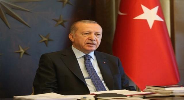 Cumhurbaşkanı Erdoğan normalleşme takvimini açıkladı: İşte sonlanan ve hafifletilen yasaklar