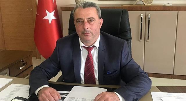 """Sadık Göğüsgeren'in eleştirilere tepkisinden kendi partisi CHP de nasibini aldı: """"Zaten bu yüzden bir yere gelemiyor bu parti!"""""""