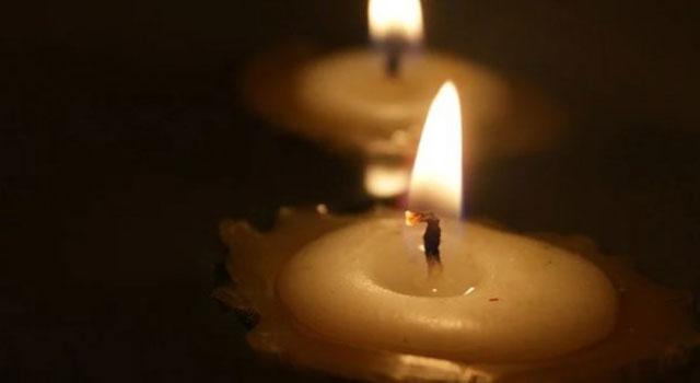 İsmetpaşa Mahallesi ve Kepez'de elektrik kesintisi!