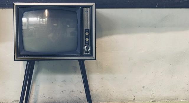 29 Temmuz Çarşamba yayın akışı... TV'de ne var?
