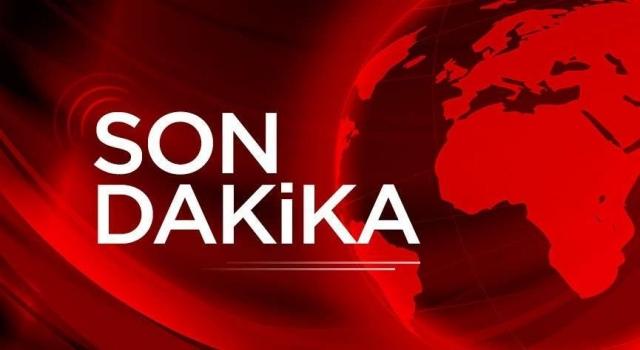 AK Parti'nin sosyal medya düzenlemesine ilişkin teklifi açıklanıyor
