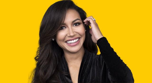Naya Rivera kimdir? Kaç yaşında?