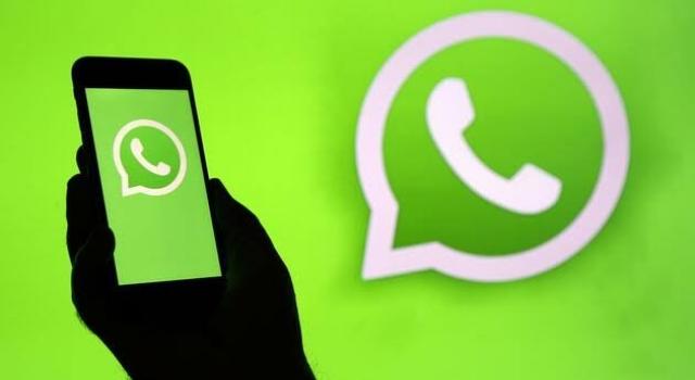 WhatsApp'a yeni özellik: Gruplar süresiz sessize alınabilecek