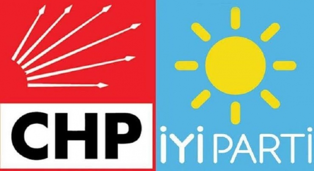 """Ülgür Gökhan'ın sözlerine CHP ve İYİ Parti'den ortak tepki: """"Kelimeleri özenle seçmek ve dikkatli olmak gibi bir görevle yükümlüyüz"""""""