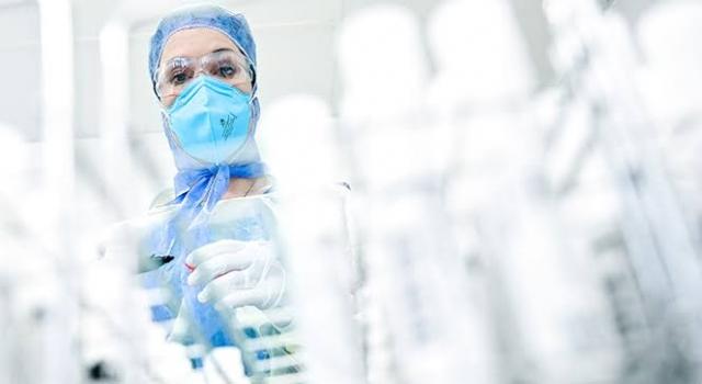 Son 24 saatte korona virüsten 211 kişi hayatını kaybetti