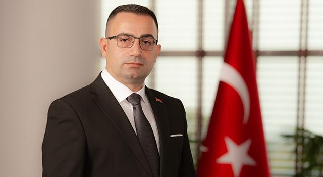 """Başkan Erdoğan: """"Hiç kimse ülkemizi istikbaliyle sınamaya kalkmasın"""""""