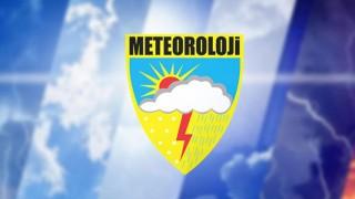 Meteoroloji'den Çanakkale'ye kuvvetli fırtına uyarısı!