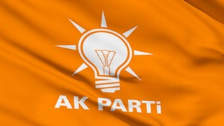 AK Parti, CHP'li Belediye Başkanı Uygun'dan 'özür' bekliyor