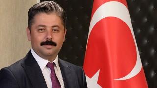 """Başkan Uygun'un 19 Mayıs mesajı: """"Gençlere inancımız tam"""""""
