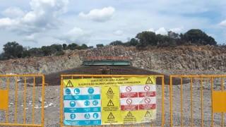 """Çanakkale Barosu: """"RES Projesi alanının tekrar gözden geçirilmesi gerektiği kanaatindeyiz"""""""