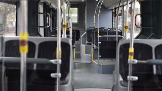 65 yaş ve üstünün toplu taşıma kartları yeniden kullanıma açıldı