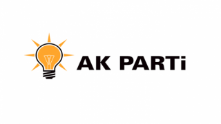 """AK Parti'den barolara 'yürüyüş' tepkisi: """"Barolar asli vazifelerini yapmalıdır"""""""