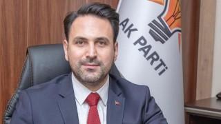 """Başkan Makas'tan örnek duyarlılık: """"Merkez İlçe Belediyesine, AK Belediyelerimizin otobüsleriyle destek olmaya hazırız"""""""