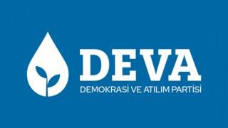 DEVA Partisi Çanakkale İl Başkanı belli oluyor