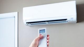 Limak'tan klimaların elektrik tüketimini azaltmak için tasarruf tüyoları