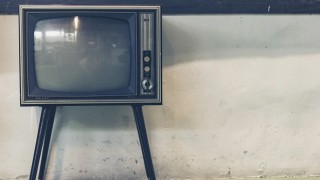 27 Temmuz Pazartesi yayın akışı... TV'de ne var?