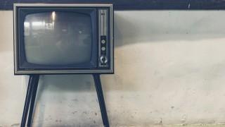 30 Temmuz Perşembe yayın akışı... TV'de ne var?