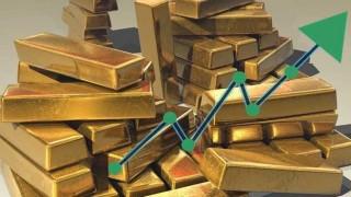 9 Temmuz Perşembe altın fiyatları... Çeyrek altın ne kadar?