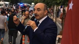 Cumhurbaşkanı Danışmanlığına atanan Ayhan Oğan kimdir?