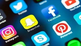 Sosyal medya düzenlemesi bugün Meclis'e sunulacak: Teklif hangi maddeleri içeriyor?