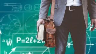 Sözleşmeli öğretmenlik mülakat sonuçları: Sözleşmeli öğretmenlik atama takvimi
