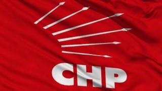 "CHP İl Kadın Kolları: ""İstanbul Sözleşmesi kırmızı çizgimizdir!"""