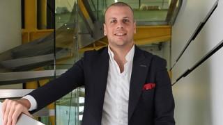 Mehmet Önen, 40 yaş altı en güçlü CEO'lar listesinde