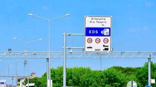 Biga'da EDS'ler 23 Temmuz'da faaliyete geçiyor