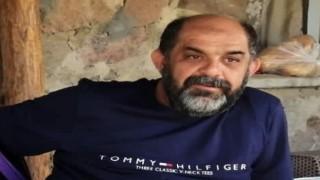 Bozcaada'da denizde kaybolan kişinin 2 gün sonra cansız bedenine ulaşıldı