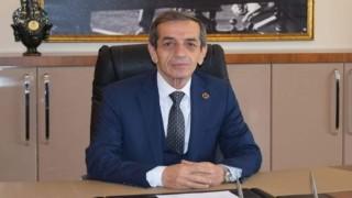 Nejat Önder'in acı günü