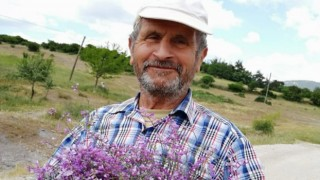 Lapseki'de kaybolan yaşlı adam hala aranıyor!