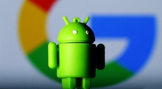 Google sürekli duruyor hatası çözümü nedir? Android Samsung, Xiaomi telefonlarda Google durduruldu sorunu ne zaman düzelecek?