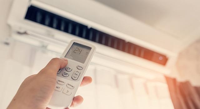 Limak'tan enerji tüketim tasarrufu tavsiyeleri